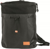 Рюкзак ACME Trunk Notebook Backpack 15.6