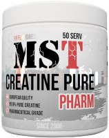 Креатин MST Creatine Pure Pharm 250 g