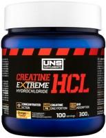 Креатин UNS Creatine HCL Extreme 300 g