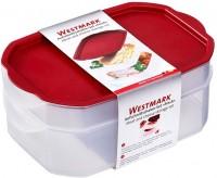 Фото - Пищевой контейнер Westmark W23482270