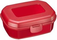 Фото - Пищевой контейнер Westmark W23522270
