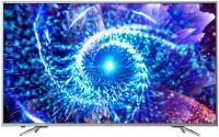 Телевизор Hisense 75M7000UWD