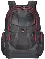 Рюкзак Asus ROG XRanger Backpack 17