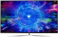 Телевизор Hisense 55N8700UW