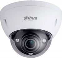 Камера видеонаблюдения Dahua DH-HAC-HDBW3802EP-Z