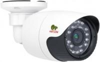 Камера видеонаблюдения Partizan IPO-2SP POE 3.0