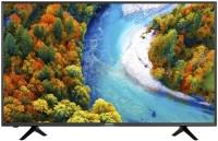 Телевизор Hisense 50N5300