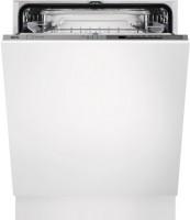 Фото - Встраиваемая посудомоечная машина AEG FSB 52610 Z