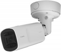 Камера видеонаблюдения Canon VB-M741LE