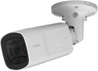 Камера видеонаблюдения Canon VB-M740E