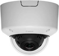 Камера видеонаблюдения Canon VB-M641V
