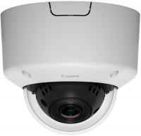 Камера видеонаблюдения Canon VB-M640V