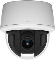 Камера видеонаблюдения Canon VB-R13