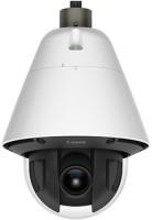 Камера видеонаблюдения Canon VB-R13VE