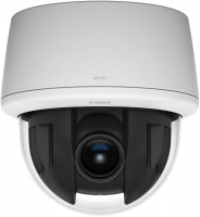 Камера видеонаблюдения Canon VB-R11