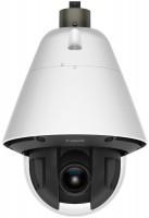 Камера видеонаблюдения Canon VB-R11VE