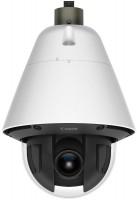Камера видеонаблюдения Canon VB-R10VE