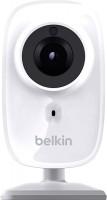 Камера видеонаблюдения Belkin F7D7602