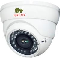 Камера видеонаблюдения Partizan CDM-VF37H-IR FullHD 3.5