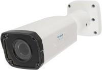 Камера видеонаблюдения Tecsar IPW-L-4M30V-SDSF6-poe