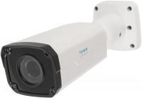 Фото - Камера видеонаблюдения Tecsar IPW-L-2M30V-SD-poe