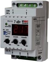Реле напряжения Novatek-Electro RN-113