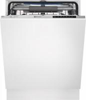 Встраиваемая посудомоечная машина Electrolux ESL 8550