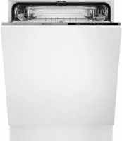 Фото - Встраиваемая посудомоечная машина Electrolux ESL 95322