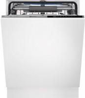 Фото - Встраиваемая посудомоечная машина Electrolux ESL 8356