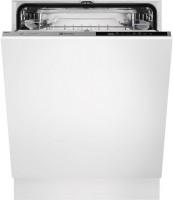 Встраиваемая посудомоечная машина Electrolux ESL 95343