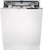 Фото - Встраиваемая посудомоечная машина Electrolux ESL 7740
