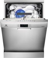 Фото - Посудомоечная машина Electrolux ESF 5542