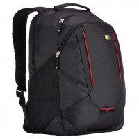 Рюкзак Case Logic Evolution Backpack 15.6
