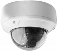 Камера видеонаблюдения Tecsar IPD-4M30V-SD-poe