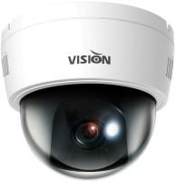 Камера видеонаблюдения Vision VD102SM3Ti