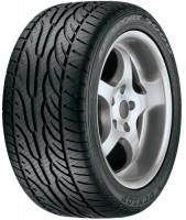 Шины Dunlop SP Sport 5000 225/55 R18 98H
