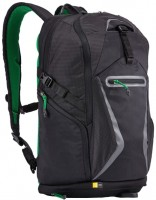 Рюкзак Case Logic Griffith Park Backpack 15.6