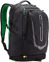 Рюкзак Case Logic Griffith Park Plus Backpack 15.6