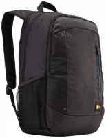 Рюкзак Case Logic Jaunt Backpack 15.6