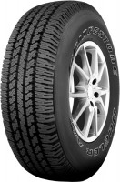 Шины Bridgestone Dueler A/T 693 III 265/65 R17 112S