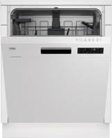 Встраиваемая посудомоечная машина Beko DSN 26320