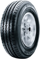 Шины Michelin XCD 215/80 R14C 112P