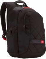 Рюкзак Case Logic Laptop Backpack DLBP-116