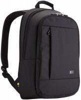 Фото - Рюкзак Case Logic Laptop Backpack MLBP-115 15.6