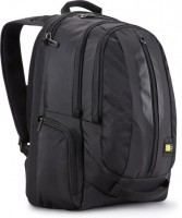 Фото - Рюкзак Case Logic Laptop Backpack RBP-217