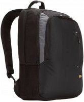 Рюкзак Case Logic Laptop Backpack VNB-217
