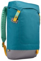 Рюкзак Case Logic Larimer Backpack 15.6
