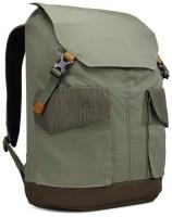 Фото - Рюкзак Case Logic LoDo Backpack Large 15.6