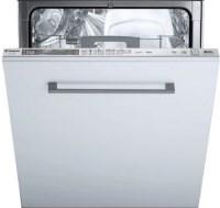 Встраиваемая посудомоечная машина Candy CDI 3T52