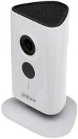 Камера видеонаблюдения Dahua DH-IPC-C46P
